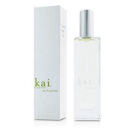 Kai Eau De Parfum Spray カイ Eau De Parfum Spray 50ml/1.7oz 【楽天海外直送】