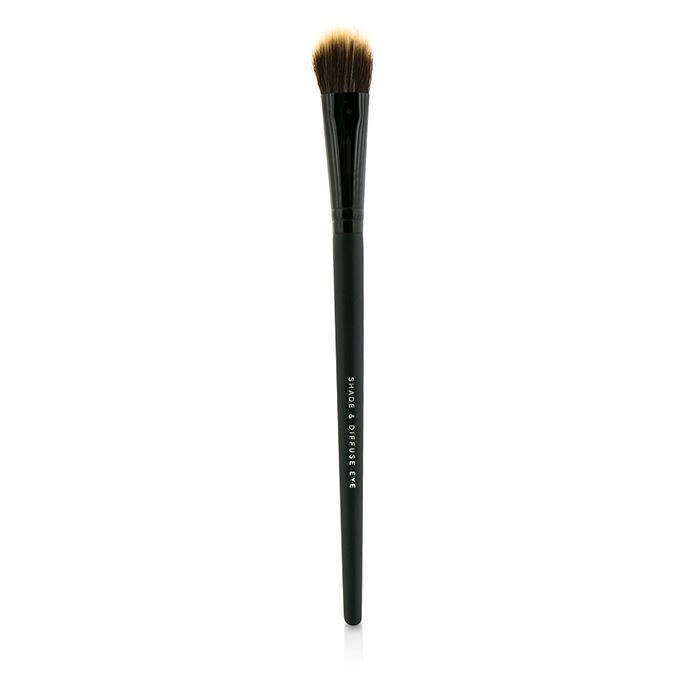 BareMineralsShade & Diffuse Eye BrushベアミネラルShade & Diffuse Eye Brush -【楽天海外直送】