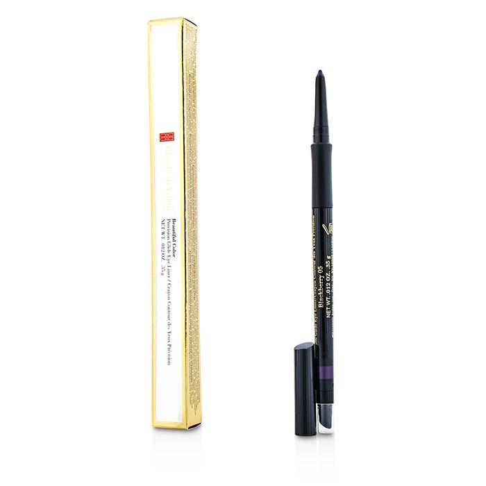 Elizabeth ArdenBeautiful Color Precision Glide Eyeliner - # 05 BlackberryエリザベスアーデンBeautiful Color Precision G【楽天海外直送】