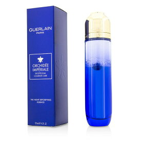 GuerlainOrchidee Imperiale Exceptional Complete Care The Night Detoxifying EssenceゲランOrchidee Imperiale Excep【楽天海外直送】