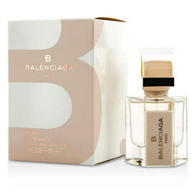 Balenciaga B Skin Eau De Parfum Spray バレンシアガ B スキン EDP SP 30ml/1oz 【楽天海外直送】