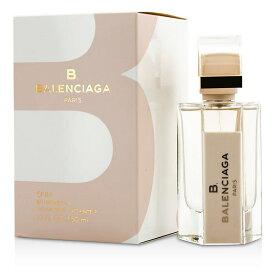 Balenciaga B Skin Eau De Parfum Spray バレンシアガ B スキン EDP SP 50ml/1.7oz 【楽天海外直送】