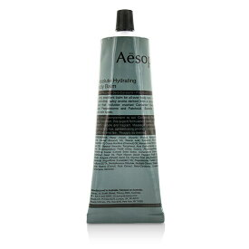 【月間優良ショップ受賞】AesopResolute Hydrating Body BalmイソップResolute Hydrating Body Balm 120ml/4.1oz【楽天海外直送】