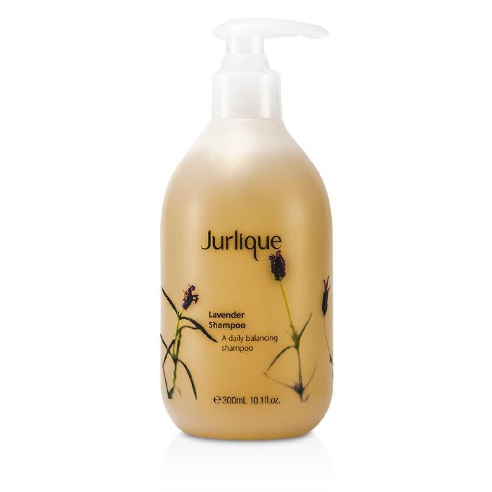 JurliqueLavender Shampooジュリークラベンダー シャンプー 300ml/10.1oz【楽天海外直送】