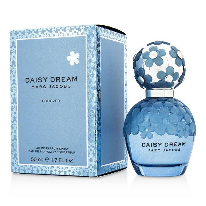 Marc JacobsDaisy Dream Forever Eau De Parfum Sprayマーク ジェイコブスデイジードリーム フォーエバー EDP SP 50ml/1.7oz【楽天海外直送】