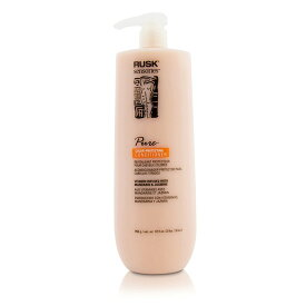 RuskSensories Pure Color-Protecting Conditioner (Vitamin Infused with Mandarin & Jasmine)ラスクSensories Pure Ma【楽天海外直送】