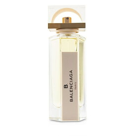 Balenciaga B Skin Eau De Parfum Spray バレンシアガ B Skin Eau De Parfum Spray 75ml/2.5oz 【楽天海外直送】