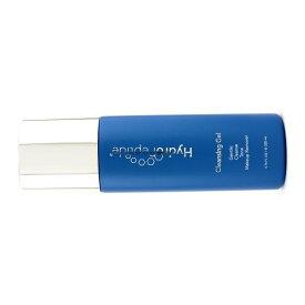 HydroPeptideCleansing Gel - Gentle Cleanse Tone Make-up Removerハイドロペプチドクレンジングジェル - ジェントルクレンズ トーン メイクアップリム【楽天海外直送】
