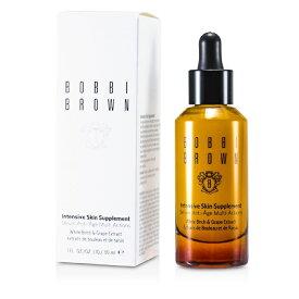 Bobbi BrownIntensive Skin Supplementボビイブラウンインテンシブ スキンサプリメント 30ml/1oz【楽天海外直送】