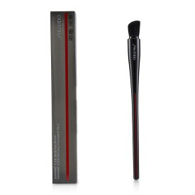 Shiseido Naname Fude Multi Eye Brush 資生堂 ナナメ フデ マルチ アイ ブラシ - 【楽天海外直送】