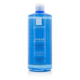La Roche Posay Lipikar Gel Lavant Soothing Protecting Shower Gel ラロッシュポゼ Lipikar Gel Lavant Soothing Protect 【楽天海外直送】