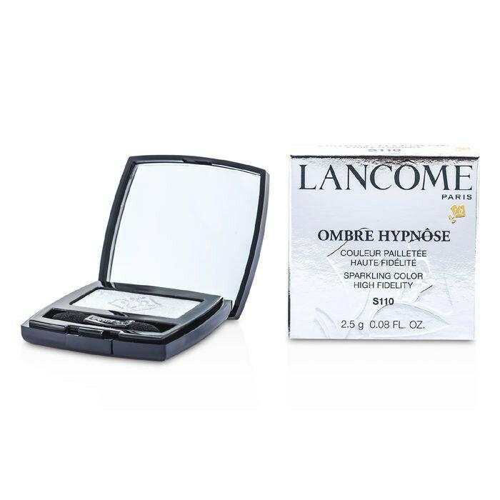LancomeOmbre Hypnose Eyeshadow - # S110 Etoile D'Argent (Sparkling Color)ランコムオンブル イプノーズ - # S110 Etoile D'Arg【楽天海外直送】