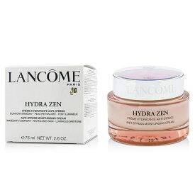 LancomeHydra Zen Anti-Stress Moisturising Cream - All Skin TypesランコムHydra Zen Anti-Stress Moisturising Cream 【楽天海外直送】