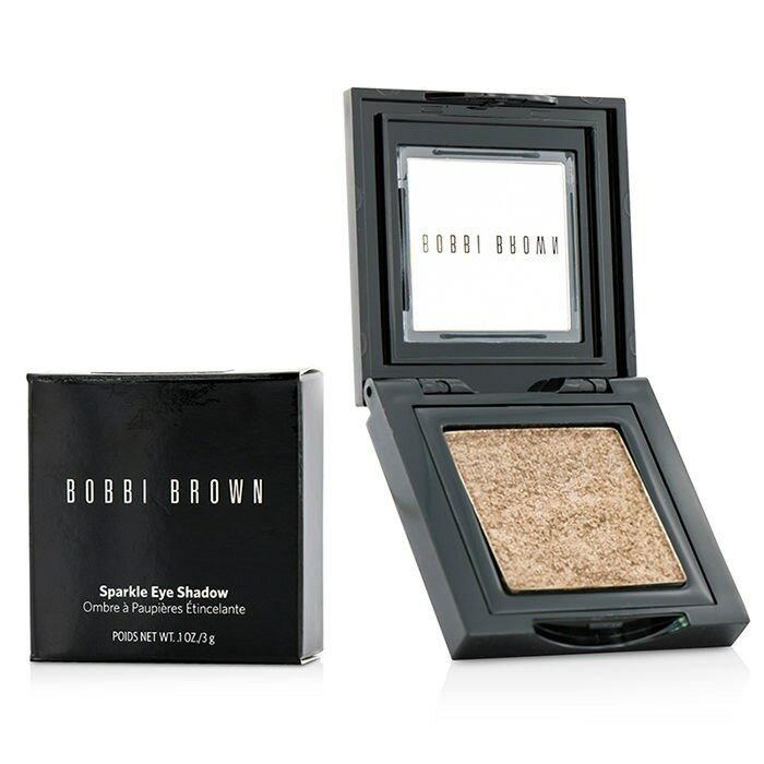 Bobbi BrownSparkle Eye Shadow - #20 CementボビイブラウンSparkle Eye Shadow - #20 Cement 3g/0.1oz【楽天海外直送】