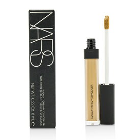 NARS Radiant Creamy Concealer - Cannelle ナーズ ラディエント クリーミー コンシーラー - Cannelle 6ml/0.22oz 【楽天海外直送】