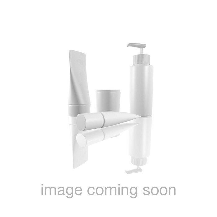 LaneigeSkin Veil Base Cushion SPF 22 - #No. 40 Light PurpleラネージュSkin Veil Base Cushion SPF 22 - #No. 40 Light【楽天海外直送】