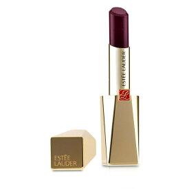 【月間優良ショップ受賞】 Estee Lauder Pure Color Desire Rouge Excess Lipstick - # 403 Ravage (Creme) エスティ ローダー ピュア カラー デザイア ルージュ エクセス 送料無料 【楽天海外直送】