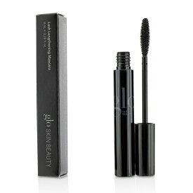 Glo Skin BeautyLash Lengthening Mascara - # Blackゴースキン ビューティLash Lengthening Mascara - # Black 8ml/0.28oz【楽天海外直送】