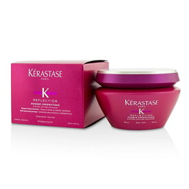 KerastaseReflection Masque Chromatique Multi-Protecting Masque (Sensitized Colour-Treated or Highlighted Hair - Thick【楽天海外直送】