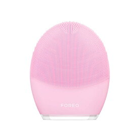 FOREO LUNA 3 - Normal Skin FOREO LUNA 3 - Normal Skin 1pc 【楽天海外直送】