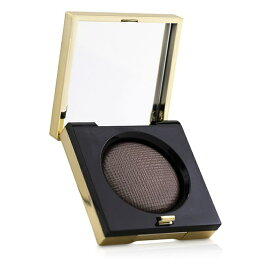 Bobbi Brown Luxe Eye Shadow - # Liquid Mercury (Rich Lustre) ボビイ ブラウン ラックス アイ シャドー - # Liquid Mercury (Rich 【楽天海外直送】