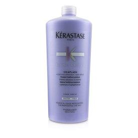 【月間優良ショップ受賞】 Kerastase Blond Absolu Cicaflash Intense Fortifying Treatment (Lightened or Highlighted Hair) ケラスターゼ ブロンド アブ 送料無料 【楽天海外直送】