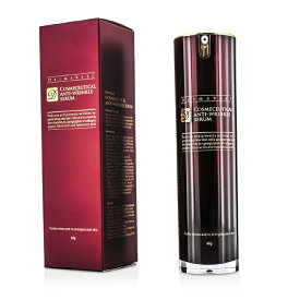 DermahealCosmeceutical Anti-Wrinkle SerumダーマヒールCosmeceutical Anti-Wrinkle Serum 40g/1.35oz【楽天海外直送】