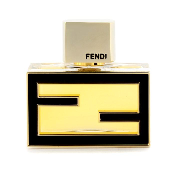 FendiFan Di Fendi Extreme Eau De Parfum Sprayフェンディファンディフェンディ エクストリーム EDP SP 30ml/1oz【楽天海外直送】