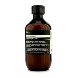 AesopCalming Shampoo (For Dry Itchy Flaky Scalps)イソップCMシャンプー 200ml/6.8oz【楽天海外直送】