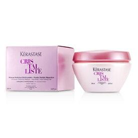 KerastaseCristalliste Luminous Perfecting Masque (For Dry Lengths or Ends)ケラスターゼCR マスク 200ml/6.8oz【楽天海外直送】