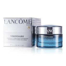 LancomeVisionnaire Advanced Multi-Correcting Creamランコムヴィジョネア アドバンスト マルチコレクティングクリーム 50ml/1.7oz【楽天海外直送】