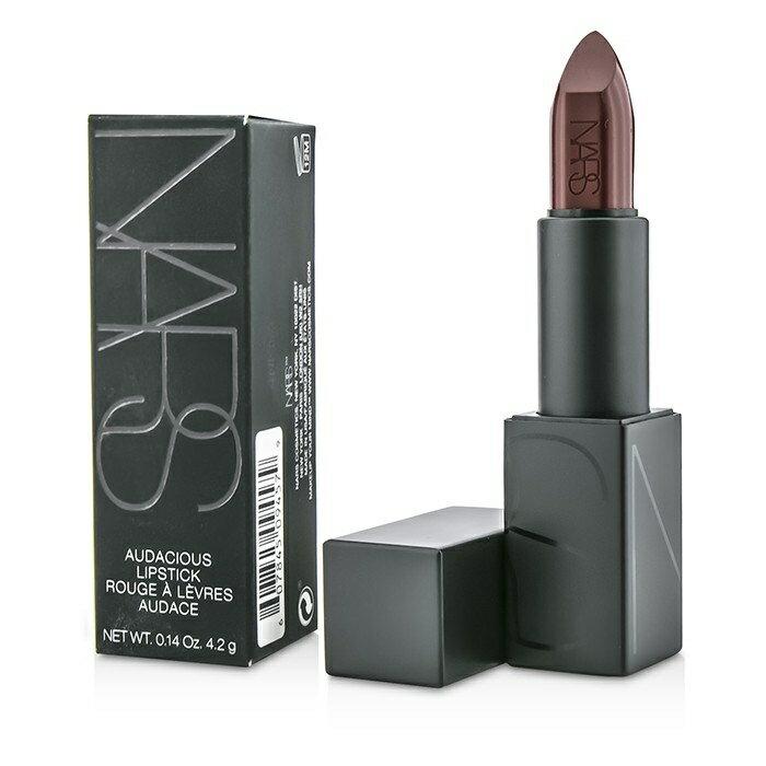 NARSAudacious Lipstick - CharlotteナーズNARS オーディシャスリップスティック - Charlotte 4.2g/0.14oz【楽天海外直送】
