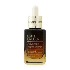 【月間優良ショップ受賞】 Estee Lauder Advanced Night Repair Synchronized Multi-Recovery Complex エスティ ローダー Advanced Night Repair Synch 送料無料 【楽天海外直送】