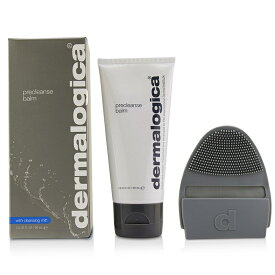 DermalogicaPrecleanse Balm (with Cleansing Mitt) - For Normal to Dry SkinダーマロジカPrecleanse Balm (with Cleansin【楽天海外直送】