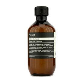 AesopClassic Shampoo (For All Hair Types)イソップCL シャンプー 200ml/6.8oz【楽天海外直送】