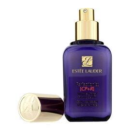 【月間優良ショップ受賞】 Estee Lauder Perfectionist [CP+R] Wrinkle Lifting/ Firming Serum - For All Skin Types エスティ ローダー パーフェクショニスト [ 送料無料 【楽天海外直送】