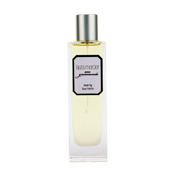 Laura MercierEau Gourmande Fresh Fig Eau De Parfum Sprayローラメルシエオー グルマンド フレッシュフィグ EDP SP 50ml/1.7oz【楽天海外直送】
