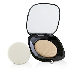 Marc Jacobs Perfection Powder Featherweight Foundation - # 300 Beige (Unboxed) マーク ジェイコブス Perfection Powder 【楽天海外直送】