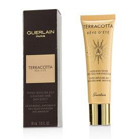 GuerlainTerracotta Reve D'ete Tinted Skincare Jelly - # LightゲランTerracotta Reve D'ete Tinted Skincare Jelly -【楽天海外直送】