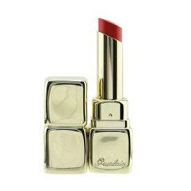 【月間優良ショップ受賞】 Guerlain KissKiss Shine Bloom Lip Colour - # 319 Peach Kiss ゲラン KissKiss Shine Bloom Lip Colour - # 319 Peac 送料無料 【楽天海外直送】