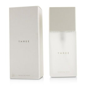 THREEBalancing Lotionスリー THREEBalancing Lotion 140ml/4.7oz【楽天海外直送】