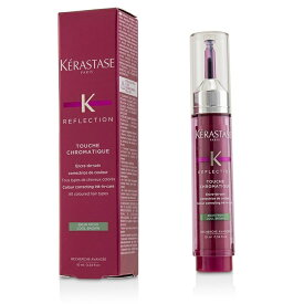 KerastaseReflection Touche Chromatique Colour Correcting Ink-In-Care - # Cool Brown (All Coloured Hair Types)ケラスタ【楽天海外直送】
