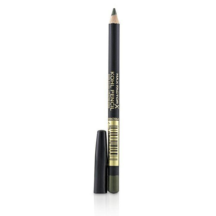 Max FactorKohl Pencil - #070 OliveマックスファクターKohl Pencil - #070 Olive 9g/0.3oz【楽天海外直送】