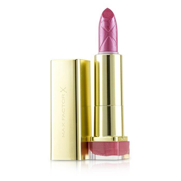Max FactorColour Elixir Lipstick - #830 Dusky RoseマックスファクターColour Elixir Lipstick - #830 Dusky Rose -【楽天海外直送】