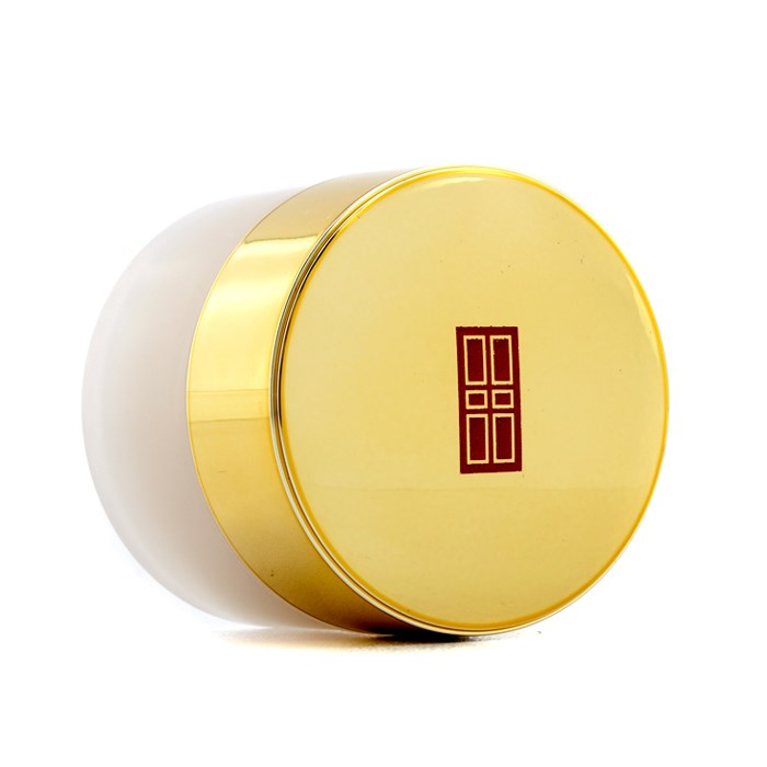 Elizabeth ArdenCeramide Lift & Firm Makeup SPF 15 - # 02 Vanilla Shellエリザベスアーデンセラミド リフト & ファーム メイクアップ SPF 15 【楽天海外直送】