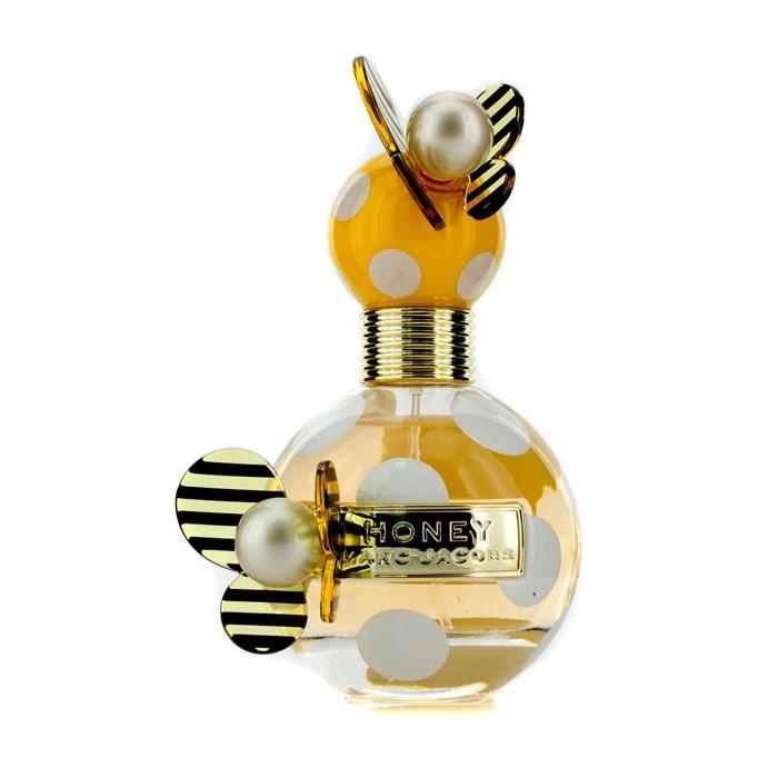 Marc JacobsHoney Eau De Parfum Sprayマーク ジェイコブスハニー EDP SP 50ml/1.7oz【楽天海外直送】