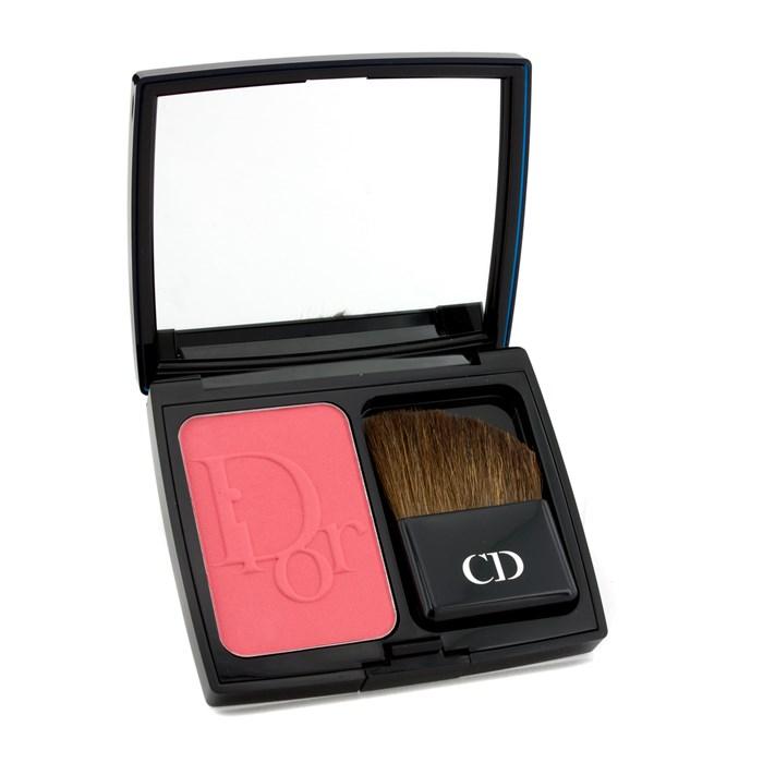 Christian DiorDiorBlush Vibrant Colour Powder Blush - # 889 New Redクリスチャンディオールディオール ブラッシュ ヴァイブラント - # 889 New【楽天海外直送】