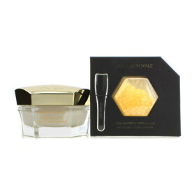 GuerlainAbeille Royale Youth Treatment: Activating Cream 32ml & Royal Jelly Concentrate 8mlゲランアベイユ ロイヤル ユーストリ【楽天海外直送】