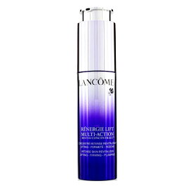LancomeRenergie Lift Multi-Action Reviva-Concentrate - Intense Skin Revitalizerランコムレネルジー RP 50ml/1.69oz【楽天海外直送】