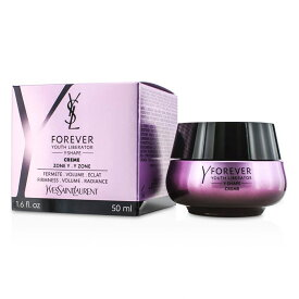 Yves Saint LaurentForever Youth Liberator Y Shape CreamイヴサンローランForever Youth Liberator Y Shape Cream 50ml/1.6【楽天海外直送】